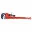 Ridgid Straight Pipe Wrenches RDG632-31045