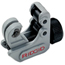 Ridgid Midget Tubing Cutters RDG632-97787
