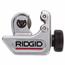 Ridgid Midget Tubing Cutters RDG632-32985