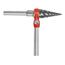 Ridgid Pipe Reamers RDG632-34955