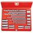 Ridgid Screw Extractor Sets RDG632-35585