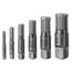Ridgid Pipe Extractor Sets RDG632-35680