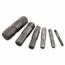 Ridgid Pipe Extractor Sets RDG632-35685