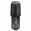 Ridgid Pipe Taps RDG632-35840