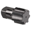 Ridgid Pipe Taps RDG632-35855