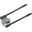 Ridgid 300 Series Plumbing Benders RDG632-36972