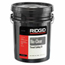 Ridgid Thread Cutting Oils RDG632-76767