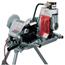 Ridgid Hydraulic Roll Groovers RDG632-48387