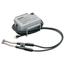 Ridgid Professional Electric Soldering Guns RDG632-62862