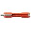 Ridgid Plastic Nut Basin Wrenches RDG632-66807
