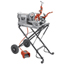 Ridgid Model 300 Compact Power Threading Machines (Die Not Included) RDG632-67182