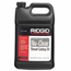 Ridgid Thread Cutting Oils RDG632-70835