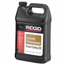 Ridgid Thread Cutting Oils RDG632-74012