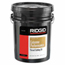 Ridgid Thread Cutting Oils RDG632-74047