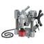 Ridgid Hole Cutting Tools RDG632-76777