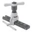 Ridgid Flaring Tools RDG632-83037