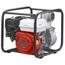 Ridgid Utility Semi-Trash Pumps RDG632-85962