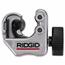 Ridgid Midget Tubing Cutters RDG632-86127
