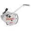 Ridgid Portable Roll Groovers RDG632-88232