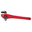 Ridgid Heavy-Duty Offset Pipe Wrenches RDG632-89440