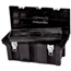 Rubbermaid Commercial Tool Boxes RBC640-7802-00-BLA