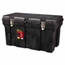 Rubbermaid Commercial Tool Boxes RBC640-7804-00-BLA