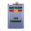 Rust-Oleum Thinners ORS647-633402