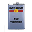 Rust-Oleum Thinners ORS647-160402