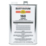Rust-Oleum Thinners ORS647-140402