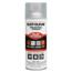 Rust-Oleum Industrial Choice 1600 System Enamel Aerosols ORS647-1610830