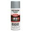 Rust-Oleum Industrial Choice 1600 System Enamel Aerosols ORS647-1614830