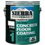 Rust-Oleum Sierra Performance™ S40 Concrete Epoxy Floor Coating Activator ORS647-208086