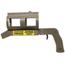 Rust-Oleum Marking Pistols ORS647-210188