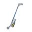 Rust-Oleum Rust-Oleum® Marking Wands ORS647-2393000