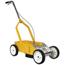 Rust-Oleum Rust-Oleum® Striping Machines ORS647-2395000