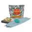 SPC Portable Spill Kits SPC655-SKA-ATK