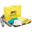 SPC Portable Spill Kits SPC655-SKA-PP