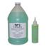 Shamrock TAT'L® Leak Detector ORS662-1-GAL-TATL