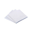 Hospeco Liners For Precious Gard Changing Table HSC67015