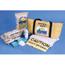 Sphag Sorb Spill Response Kits SPH671-SS-14SRK
