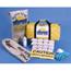Sphag Sorb Spill Response Kits SPH671-SS-15ST