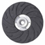 Spiralcool Standard Backing Pads SPL675-H700-R