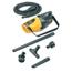 Shop-Vac Hippo Portable Hand-Held Vacuum, 1 Qt, 1 1/2 HP ORS677-999-19-10