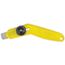 Stanley-Bostitch Retractable Carpet Knives STA680-10-525