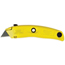 Stanley-Bostitch Swivel-Lock® Retractable Utility Knives STA680-10-989