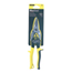 Stanley-Bostitch MaxSteel™ Aviation Snips STA680-14-563