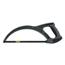 Stanley-Bostitch Composite Hacksaws STA680-15-892K