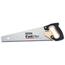 Stanley-Bostitch FatMax® Saws STA680-20-045