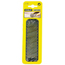 Stanley-Bostitch Surform® Tool Blades STA680-21-398