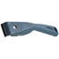 Stanley-Bostitch 2-Edge Paint Scrapers STA680-28-617